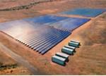 澳大利亚将建设世界上最大的太阳能农场