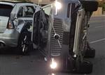 Uber最新车祸因抢黄灯所致:车祸全过程还原
