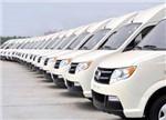 浅析终端市场对新能源物流车的需求特点