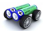 浅析动力电池正极材料三大特点