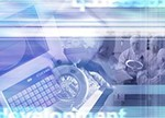 浅析全球半导体企业2016研发支出排名