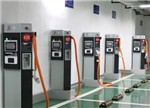 谈充电桩现状:企业困境与用户困境
