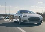 大战一触即发 Tesla大将跳槽英伟达