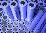 """2017动力电池行业或迎一场""""浪淘沙""""的筛选"""
