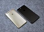 华为P10 Plus和iPhone 7 Plus对比评测:长期体验下谁更优质?