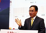 李河君两会提案:建议国家大力扶持太阳能汽车发展