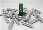 动力锂电池梯次利用和回收:运营模式创新哪家强?