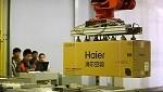 格力/海尔/美的 谁将成家电界中国制造代名词?