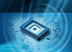 紫光获国家队支持 中国芯全产业链前进