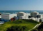 中国核电发展之路 崎岖中前行