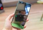 Xperia XZ Premium评测:有哪些黑科技?是Sony有史以来最好的手机?
