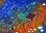 六大厂商乱战 手机芯片行业格局浅析
