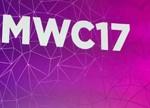 MWC上一些不同的声音:加速5G空口标准是一个大错误