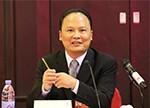刘汉元:光伏补贴拖欠严重 全行业受到严重冲击