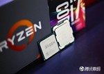 锐龙AMD Ryzen 7 1800X对比i7-6900K评测:干翻英特尔 AMD等了十年