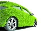 新能源汽车困局:是政策动荡还是决策失误?