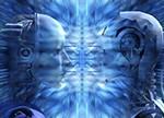 群狼挑战下 Intel笑傲AI芯片市场胜算几何?