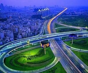 智慧交通在智慧城市中的发展现状剖析
