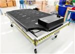 """赶追""""400亿瓦时"""" 究竟哪家电池企业能成为龙头?"""