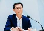 马化腾两会建议:逐鹿全球数字文化产业