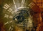 物联网何以成为智慧城市的中枢神经?