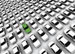 【揭秘】互联网造车企业无缘新能源车资质背后的真因