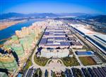 继特斯拉后 宁德时代将造数个大型电池工厂