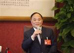 李书福:能源多元化和自动驾驶技术是大势所趋