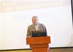 杨裕生:低速电动车优点多 生命力旺盛前途无量