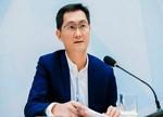 """马化腾两会重磅建议:如何打造""""中国硅谷"""""""