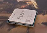 8核Ryzen上市 AMD回归斗士精神