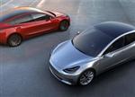 特斯拉接连遭遇大将出走尴尬 Model 3会不会黄了?