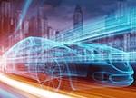 汽车行业变革方兴未艾 车企要如何规划技术方向