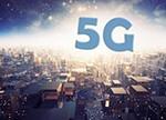 MWC预示移动通讯发展方向 5G技术赚足眼球