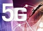 高通英特尔发布千兆级芯片 吹响5G大战号角