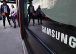 三星被迫推迟Galaxy S8对外发售时间?