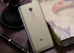 红米Note 4X全面评测:999元!能带来怎样的性能/拍照/续航体验?