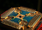 量子存储器地位举足轻重 具有哪些功能?