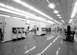 中国半导体设备业发展需要再扶一程