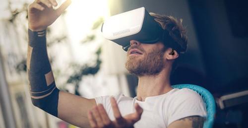 Dirac Research为AR/VR展示动态3D音频解决方案
