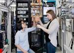IBM要向企业提供量子计算服务?