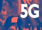诺基亚将携手BSNL在印度开发5G网络