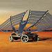 新能源<font color='red'>车</font>不止于电动 还有<font color='red'>太阳能</font>!