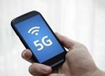 高通谈5G手机:天线设计复杂 所有终端厂必须关心