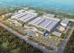 2017:晋江出台集成电路产业人才战略规划