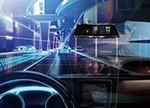 车联网快速发展 ICT企业大有可为