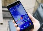 HTC U Ultra详细评测:双屏幕+骁龙821!能否助力HTC转战高端市场?