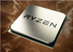 AMD赌注开始回本 Zen架构都有啥好?