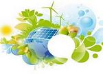 """可再生能源发展速度能有多快?要看""""折现率""""?"""