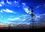 国家能源局、国家发改委批复《江苏省售电侧改革试点方案》(附全文)